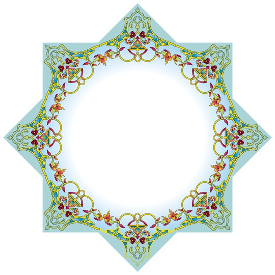 islamic art 11   islamghar