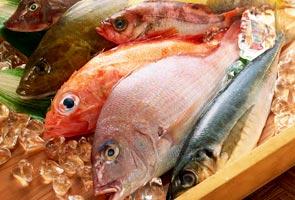 halal fish