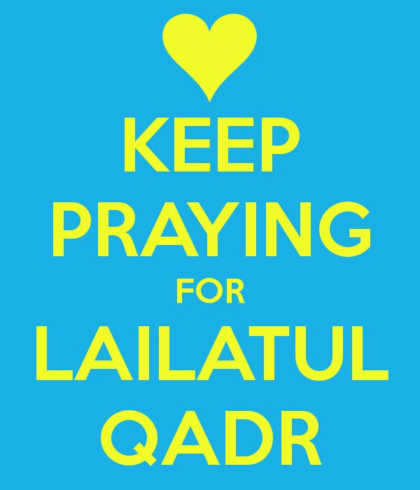 Lailatul-Qadar Best 12 Wallpapers - IslamGhar