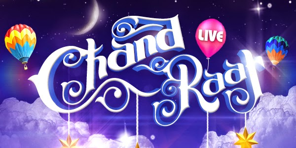Top Chand Raat Mubarak Wallpapers And Best Information Islamghar