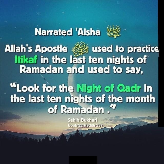 zakat in the light of quran By abdur rab www19org the significance of spending in god's way one of  the central tenets of islam relates to spending in god's.