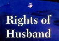 Rights of Husband in Islam