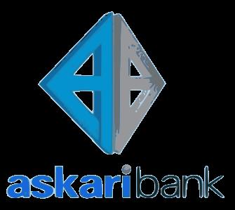 Askari Bank Pakistan