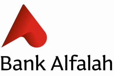 Bank Alfalah Islamic Banking