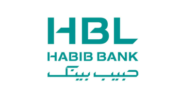 Habib Bank Limited Pakistan