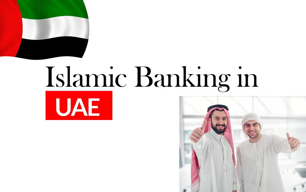 ISlamic Banks of UAE