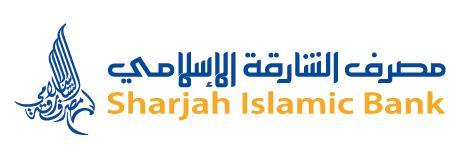 Sharjah Islamic Bank UAE