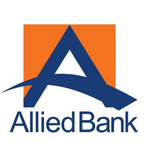 allied bank islamic banking