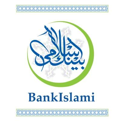 Bank Islami Pakistna