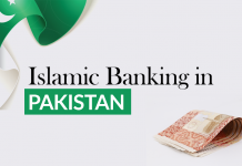 Islamic Finance and Banking in Pakistan