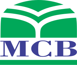 Muslim Commercial Bank Limited Islamic Finance Bank