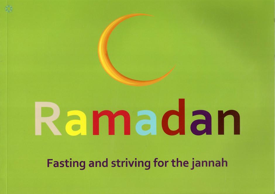 Ramdan Fasting