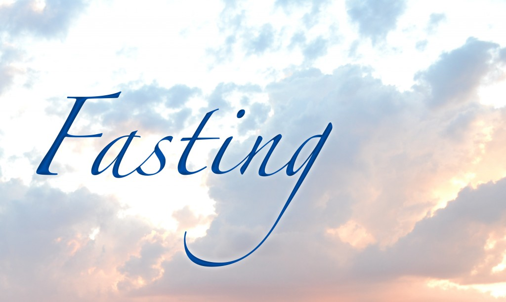 Fasting - Pillars of Islam